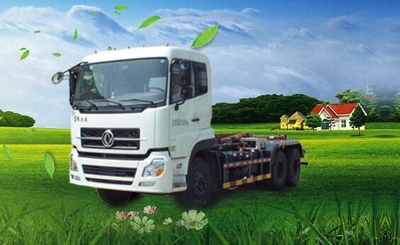 贵州油烟净化器设备的分类及产品特性