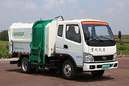 七方自装卸式yabo26