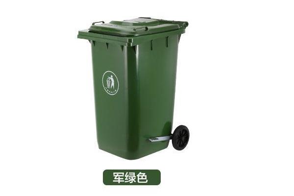塑料yabo2018