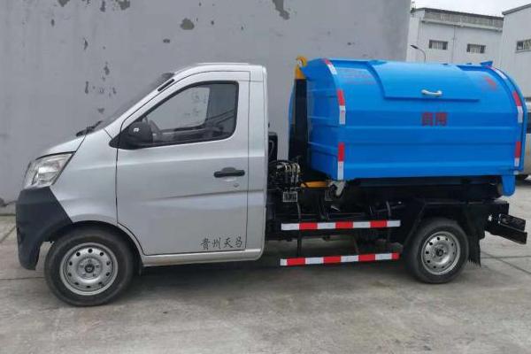 漳州车厢可卸式yabo26